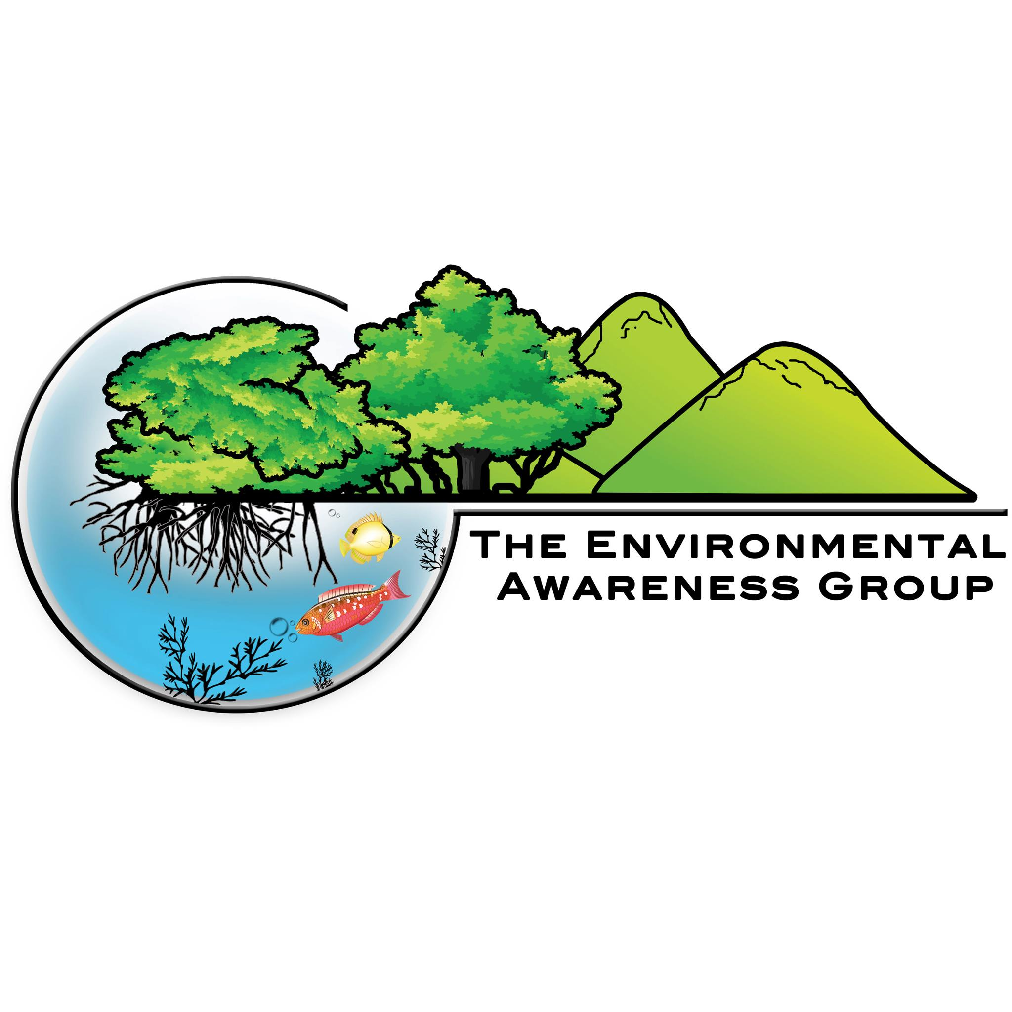 Antigua Environmental Awareness Group