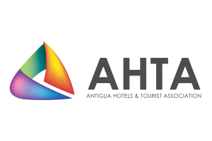 Antigua Hotel & Tourist Association