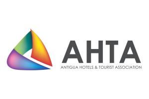 Antigua Hotel & Tourist Association