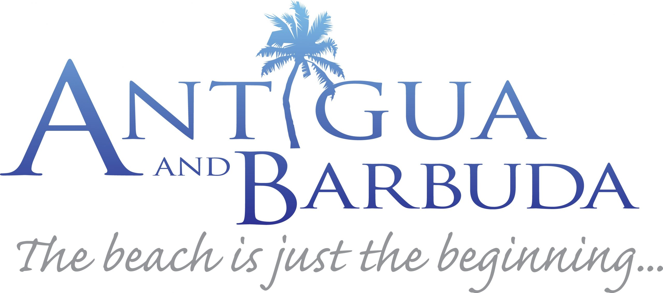 Antigua & Barbuda Tourism Authority